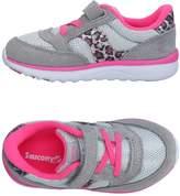Saucony Low-tops & sneakers - Item 11351708