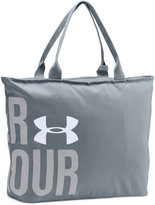 Under Armour Big Tote Bag