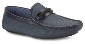 X-Ray Men's Charleston Dress Shoe Driver Loafer Men's Shoes
