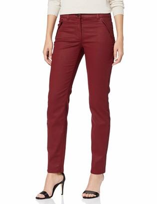 Gerry Weber Women's 220016-38070 Slim Jeans