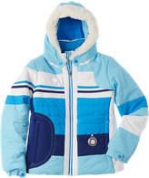 Obermeyer Girls' Kids Snowdrop Jacket