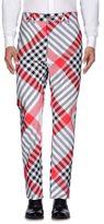 Vivienne Westwood MAN Casual trouser
