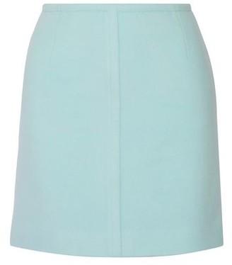 Pallas Knee length skirt