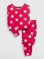 Gap babyGap Star PJ Set