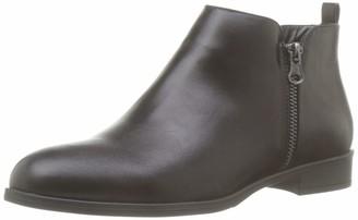 Bata Women's 5916772 Ankle Boots