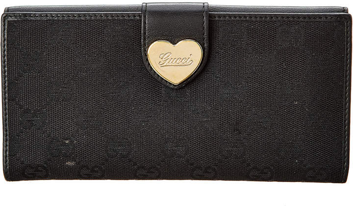 e551ae6bdde7a3 Gucci Heart Bag - ShopStyle