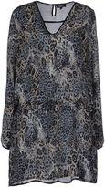 Tolani Short dresses