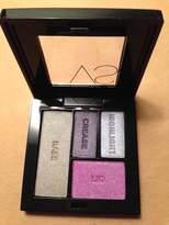 Victoria's Secret Eye Shadow Quad by UPTOWN GLAM - 6.4g/0.225 oz by