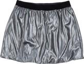 MISS GRANT Skirts - Item 35330976