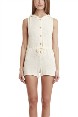 Nightcap Clothing Portia Flirtsuit