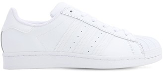 adidas Superstar W Sneakers