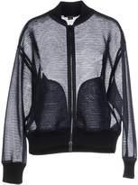 DKNY Jackets - Item 41595310