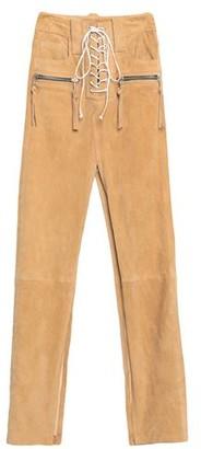 Ben TavernitiTM Unravel Project BEN TAVERNITI UNRAVEL PROJECT Long skirt