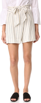 By Malene Birger Inni Shorts