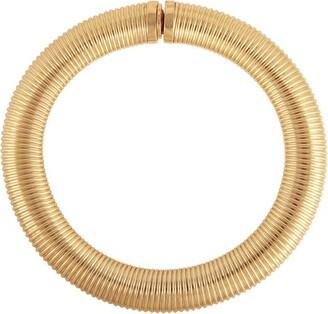 Gas Bijoux Aida necklace