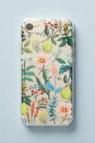 Rifle Paper Co. Herb Garden iPhone 6/6s/7/8 Case