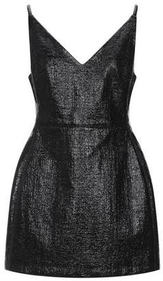 David Koma Short dress