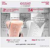Essie Gel Couture 2.0 Nail Polish Kit
