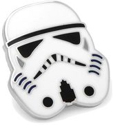 Cufflinks Inc. Storm Trooper Lapel Pin
