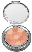 Physicians Formula Powder Palette Blush, Blushing Peach, 0.17 Ounce