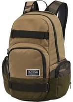 Dakine Atlas 24L Backpack