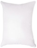 Melange Home White Down Sleeping Pillow