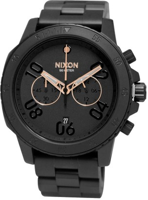 Nixon Men's Watch A549-957-00