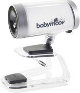Babymoov Zero-Emission Baby Camera