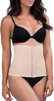 BELLY BANDIT Belly Shield Band - Cream/Tan, Size l