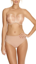 Fantasie No Slip Strapless