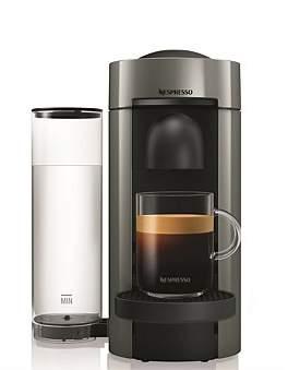 Nespresso Env155T Vertuo Coffee Machine