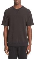 Drifter Men's Kanan Short Sleeve T-Shirt