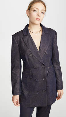 C/Meo Collective By Night Blazer