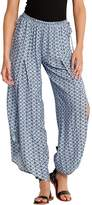Seafolly Geo Tribe Pant