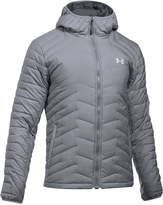 Under Armour ColdGear® Reactor Storm Hooded Jacket
