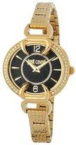 Just Cavalli R7253534503 women's quartz wristwatch