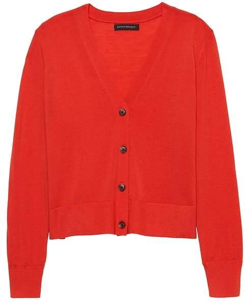 ec983674770 Banana Republic Merino Wool Women s Sweaters - ShopStyle