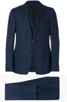 Z Zegna classic dinner suit