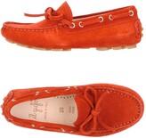 Il Gufo Loafers - Item 11284229