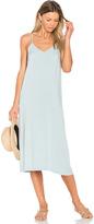 Sam&lavi SAM & LAVI Pearl Dress