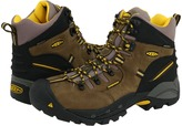 Keen Pittsburgh Boot