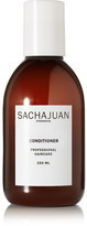 Sachajuan Conditioner, 250ml - one size