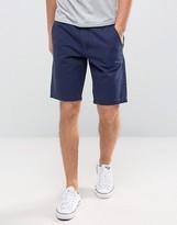 Benetton Slim Fit Chino Shorts