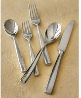 Pottery Barn Collins Flatware