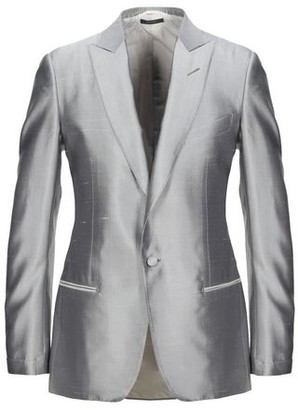 Tom Ford Suit jacket