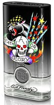 Christian Audigier Ed Hardy Born Wild By Edt Spray 1 Oz