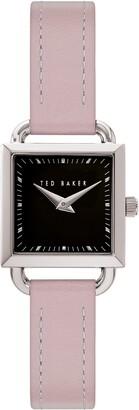 Ted Baker Women's Taliah Strap Watch, 24mm