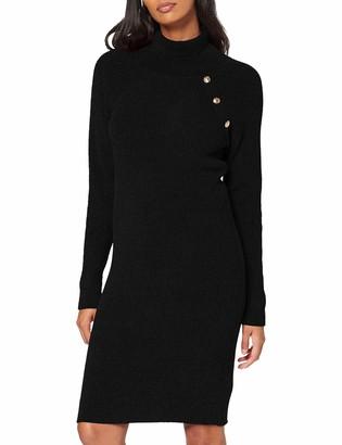 GUESS Women's Astrid Dress SWTR