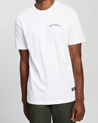 Dickies Tarpley Tee