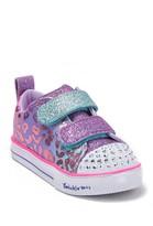 Skechers Twinkle Toes Sale - ShopStyle